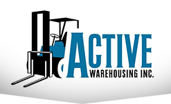 Active Warehouse