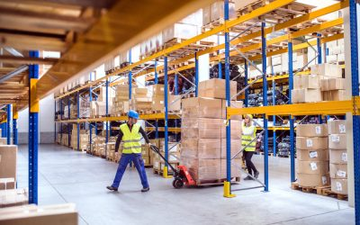 Common Misconceptions About Third Party Warehousing