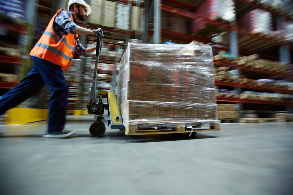 Pros Vs Cons: Addressing Common Misconceptions Of 3PL Warehousing